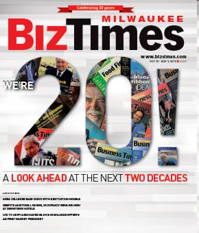 BizTimes_10-19